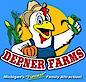 Depner Farms's Company logo
