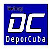 Deporcuba's Company logo