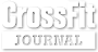Depot Crossfit Logo