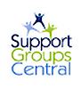 Supportgroupscentral's Company logo