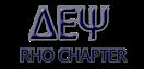 Depsi At Uf's Company logo