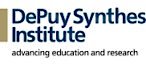 Depuy Synthes Institute's Company logo