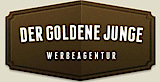 Der Goldene Junge's Company logo