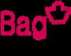 Der Offizielle Taschen Shop - Taschen Und Mehr's Company logo