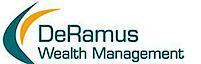 Deramus Wealth Management's Company logo