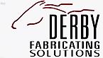 Derby Fabricating's Company logo
