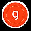 Derbygram's Company logo