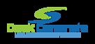 Derek Carmenate's Company logo