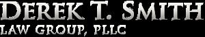Derek T. Smith Law Group's Company logo
