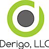 Derigo, LLC's Company logo