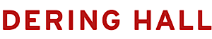 Dering Hall's Company logo