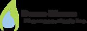 Derm-Biome Pharmaceuticals's Company logo
