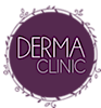 Derma Clinic's Company logo