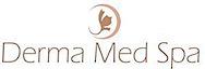Derma Med Spa's Company logo