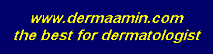 Dermaamin.com ( The Best For Dermatologists)'s Company logo