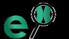 Derma Compare's Company logo