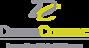 Medceutical Skinc's Competitor - Dermacosmec logo