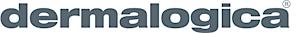 Dermalogica, Inc.'s Company logo
