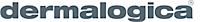 Dermalogica, Inc.