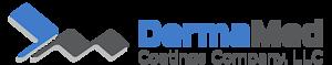 DermaMed's Company logo