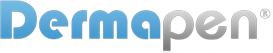 Dermapen's Company logo
