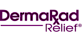 Sureflamegrills's Competitor - Dermarad Relief logo