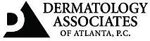 Dermatlanta's Company logo