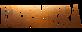 MenaQ7's Competitor - Dermera Skin Care logo