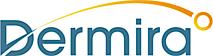 Dermira's Company logo