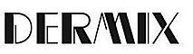Dermix Skin Care's Company logo