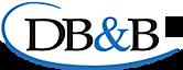 Dermody, Burke & Brown, CPAs's Company logo