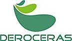 Deroceras's Company logo
