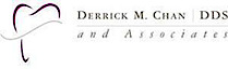 Derrick M. Chan, DDS & Associates's Company logo