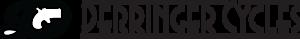 Derringer Cycles's Company logo