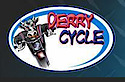 Derry Cycle's Company logo