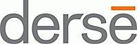 Derse, Inc.'s Company logo
