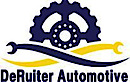 Deruiter Automotive's Company logo