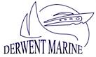 Derwent Marine's Company logo