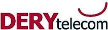 DERYtelecom's Company logo