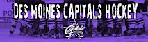 Des Moines Capitals's Company logo