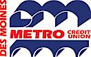 Des Moines Metro Credit Union's Company logo