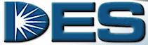 Dagostino Electronic Services's Company logo