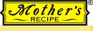 Desai Brothers's Company logo