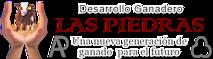 Desarrollo Ganadero Las Piedras S De Rl De Cv's Company logo