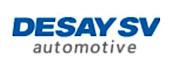 Desay SV Automotive's Company logo