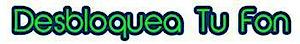 Desbloquea Tu Fon's Company logo