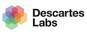 Descartes Labs's Company logo