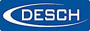 DESCH's Company logo