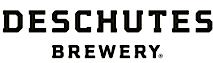 Deschutes Brewery's Company logo