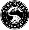 Deschutes's Company logo
